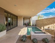 5547 E Arroyo Verde Drive, Paradise Valley image