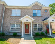 9513 Rustling Tree Way Unit 102, Louisville image