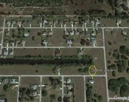 2205 NE 27th ST, Cape Coral image