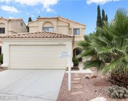 2808 WILLOW WIND Court, Las Vegas image