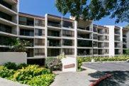 3138 Waialae Avenue Unit 528, Honolulu image