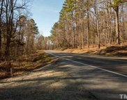 Jones Ferry Road, Carrboro image