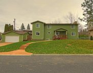 6121 E Valleyview, Spokane Valley image