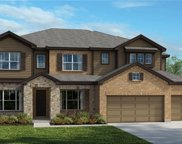 3316 Falconers Way, Pflugerville image
