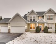 15910 Olive Street NW, Andover image