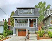 1908 Nob Hill Ave N, Seattle image