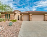 40415 N Hawk Ridge Trail, Phoenix image