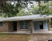 7688 Maplewood Dr, Baton Rouge image