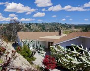 2468 Vickers Rd., Fallbrook image