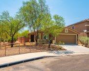 9052 S Silkwood, Tucson image