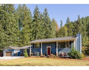 76871 MOSBY CREEK  RD, Cottage Grove image