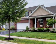 5988 Shreven Drive, Westerville image