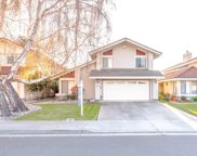 33048 Soquel Street, Union City image