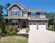 154  Cherry Bark Drive, Mooresville image
