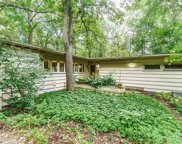 640 Sherry Lane, Riverwoods image