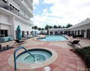 9601 Collins Ave, Bal Harbour image