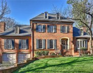 1124  Linganore Place, Charlotte image
