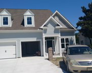 Lot 7 Golf Club Circle Unit 7, Pawleys Island image
