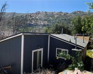 6342     Alta Vista Ridge Road, Simi Valley image