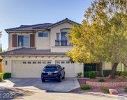 4804 Laurentia Avenue, Las Vegas image
