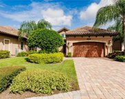 6259 Brunello Ln, Naples image