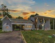 5303 Wilkerson Lane, Waynesville image