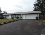 16810 9th Ave E, Spanaway image