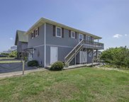 4712 S Cobia Way, Nags Head image
