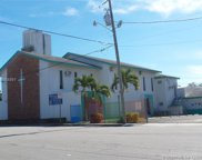 1778 Nw 3rd St, Miami image