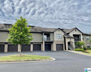 1104 Riverhaven Pl Unit 1104, Hoover image
