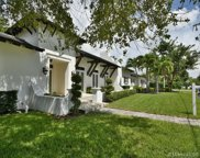 6501 Sw 85th St, Miami image