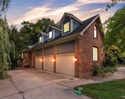 28690 Wintergreen Crt, Farmington Hills image