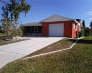 1237 Lincoln Drive, Englewood image