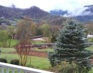144  Highview Drive Unit #8, Maggie Valley image