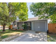600 Eric St, Fort Collins image
