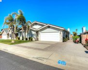 1797 Dolphin Pl, Discovery Bay image