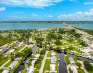 4256 Wood Duck Road, Port Charlotte image