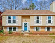 206 Willoughby Lane, Cary image