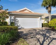28792 Xenon Way, Bonita Springs image