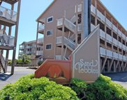1101 Lake Park Boulevard S Unit #5a, Carolina Beach image