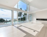 3575 Westmount Court, West Vancouver image