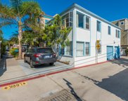 818-22 Vanitie Ct, Pacific Beach/Mission Beach image