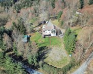17121 Orting North Rd East, Bonney Lake image