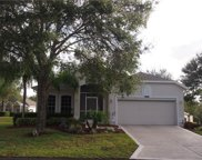 4346 Hammersmith Drive, Clermont image