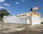 8304 W DAVISON, Detroit image