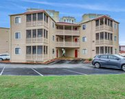 609 Hillside Dr. S. Unit E-10, North Myrtle Beach image