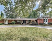 14124 Parliament  Drive, Chesterfield image