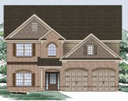 113 Expedition Dr, Ellenwood image