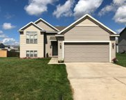 4089 Quest Court Sw, Wyoming image