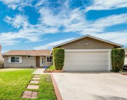 1423 Brea Canyon Cutoff Road, Rowland Heights image